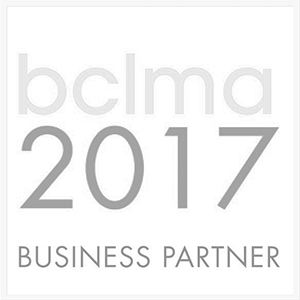 Impact Recruitment is a proud sponsor of BCLMA 2017.