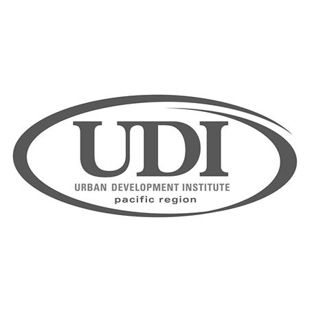UDI Logo HR RGB