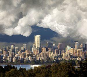 000vancouverskyline joseph hanus.jpg  0x500 q95 autocrop crop smart subsampling 2 upscale 300x266 - Vancouver falls to No. 3 as Canadian tech hub