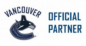 canucks officialpartner 300x161 - Vancouver's Fastest Growing Recruitment Firm announces new partnership with Canucks Sports & Entertainment